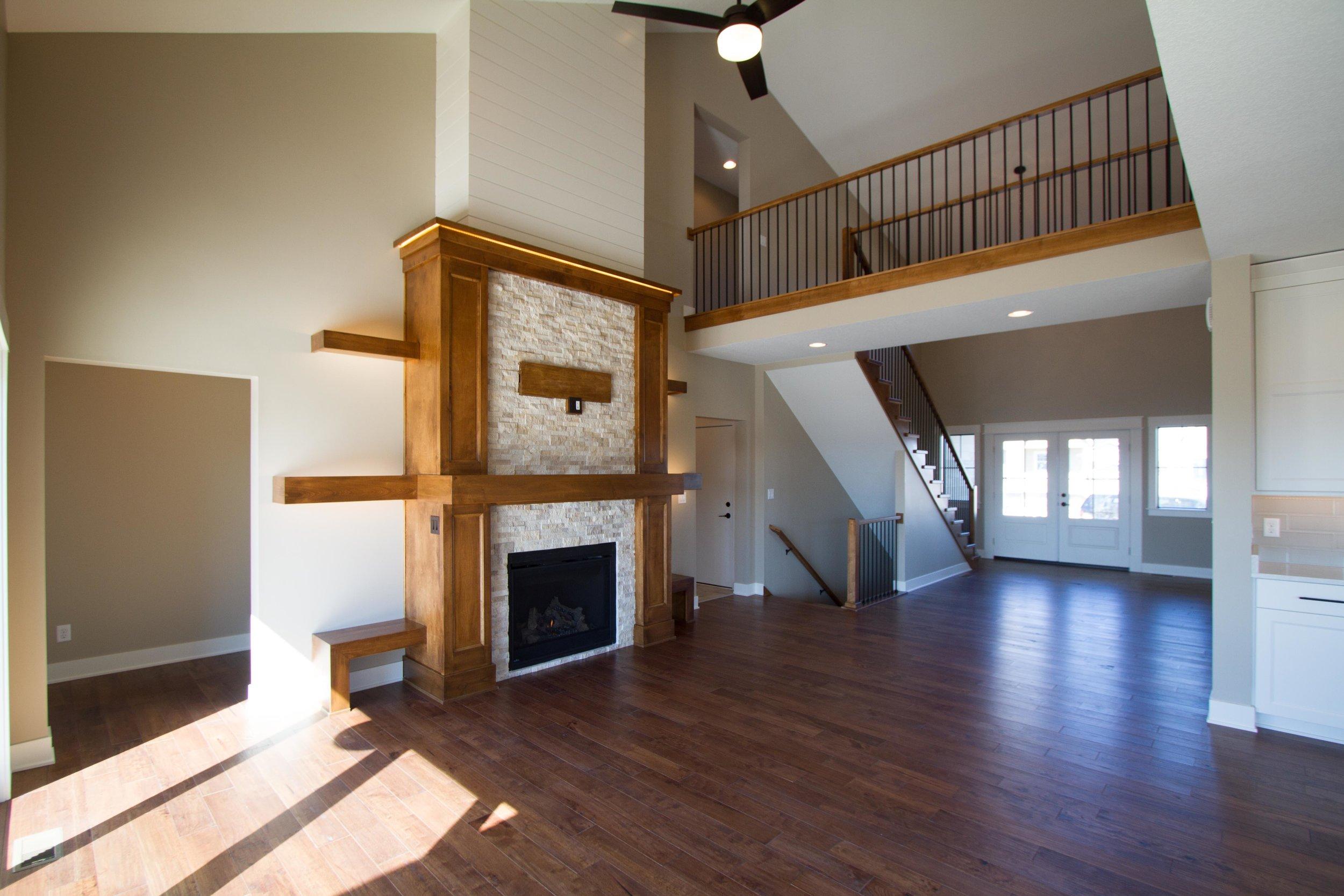 Next_Step_Homes-Living_Room_4.jpg