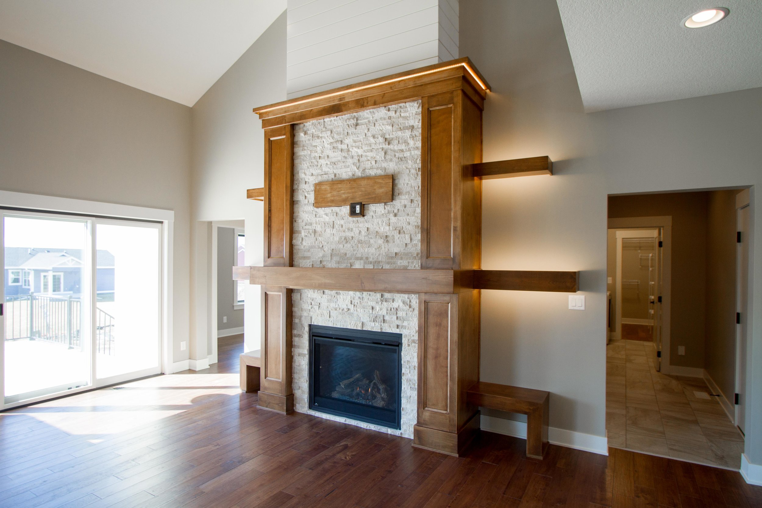 Next_Step_Homes-Living_Room_7.jpg