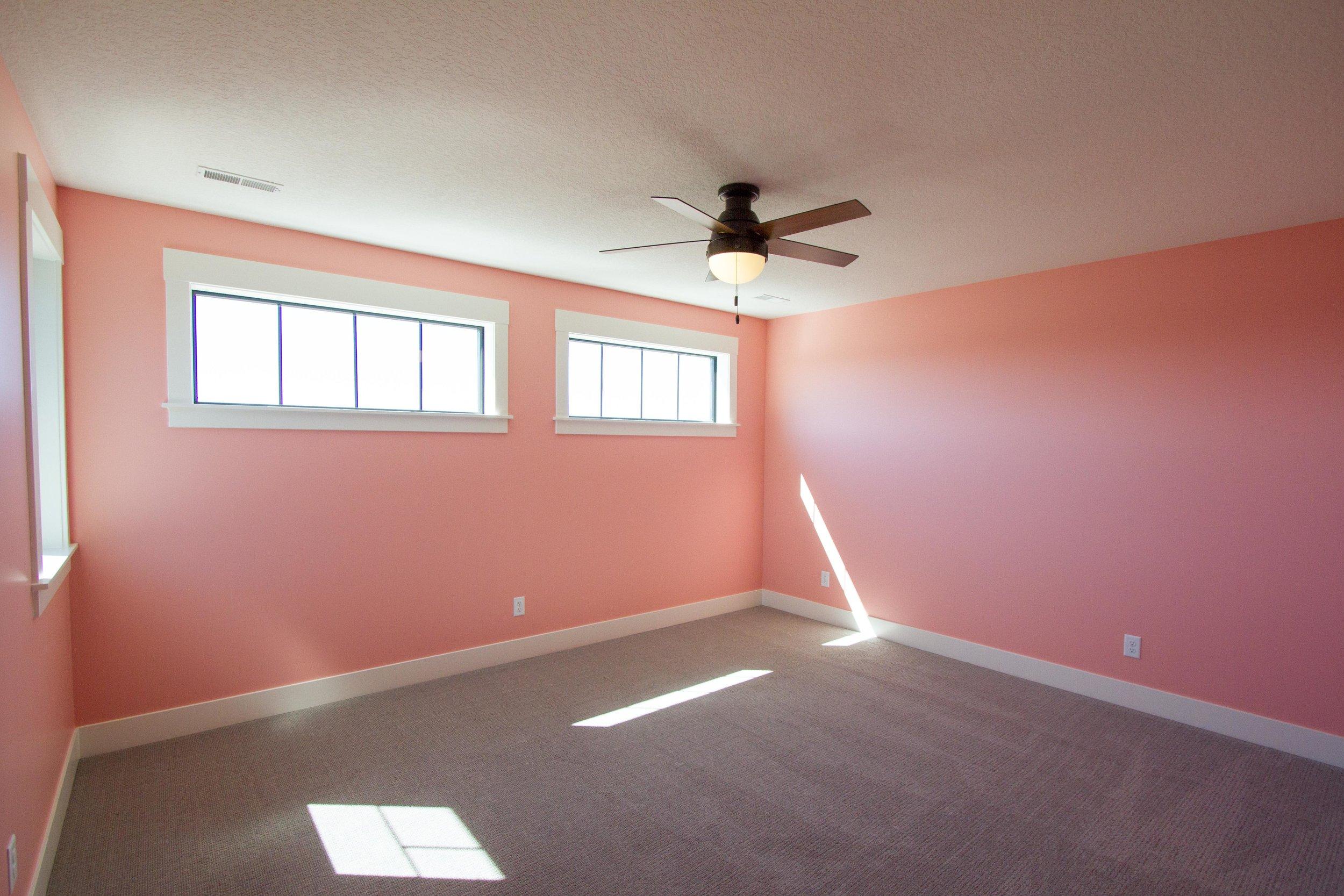 Next_Step_Homes-Bedroom_2.jpg