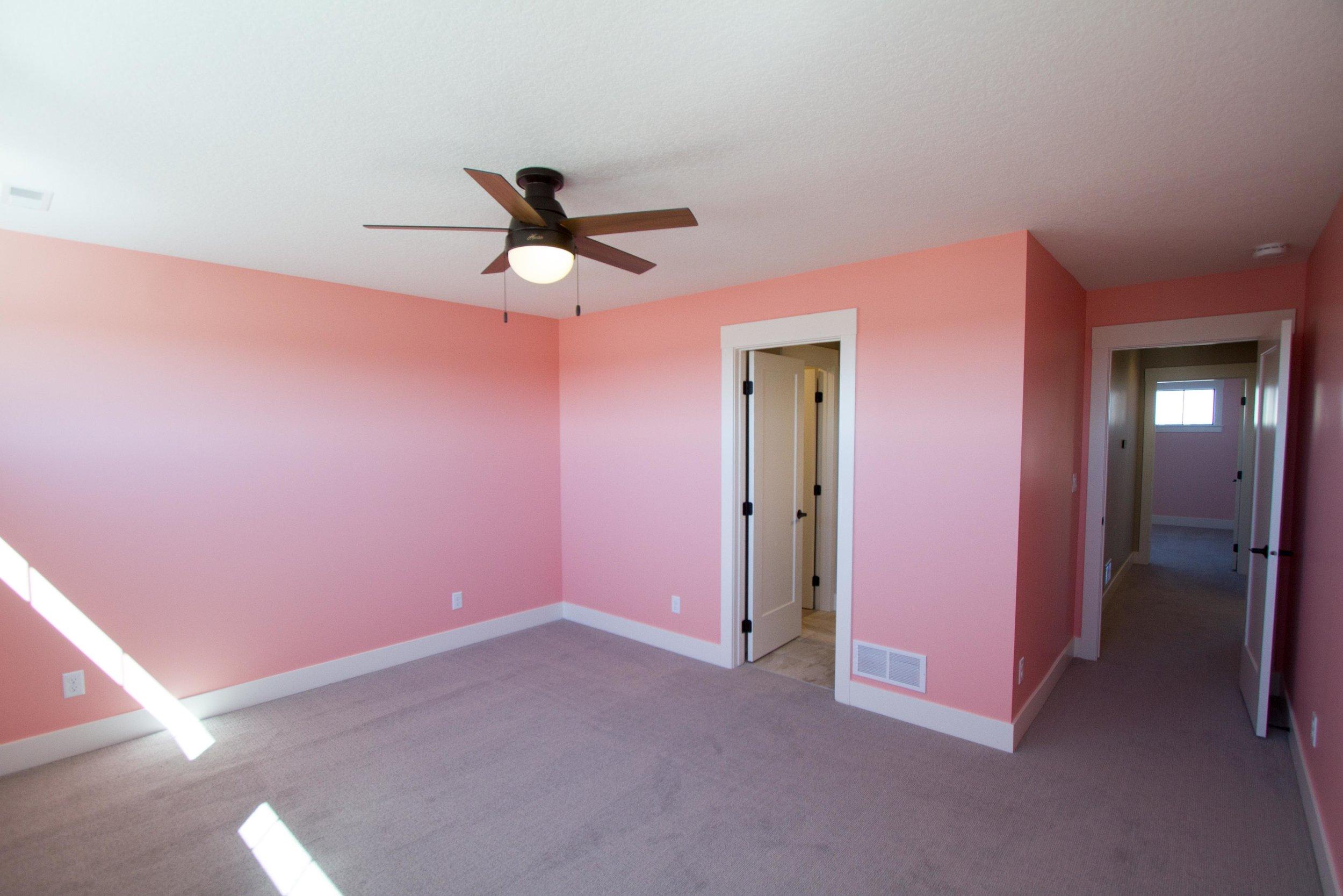 Next_Step_Homes-Bedroom_3.jpg