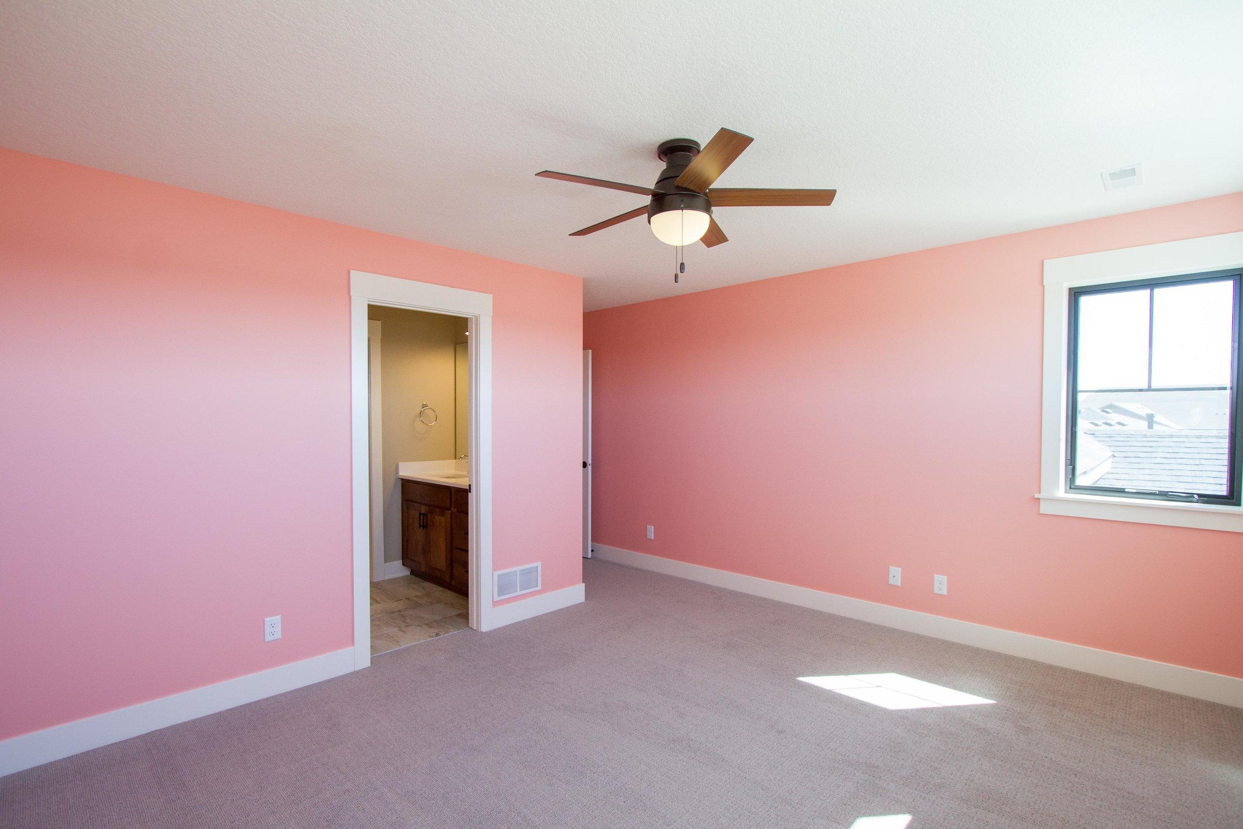 Next_Step_Homes-Bedroom_4.jpg