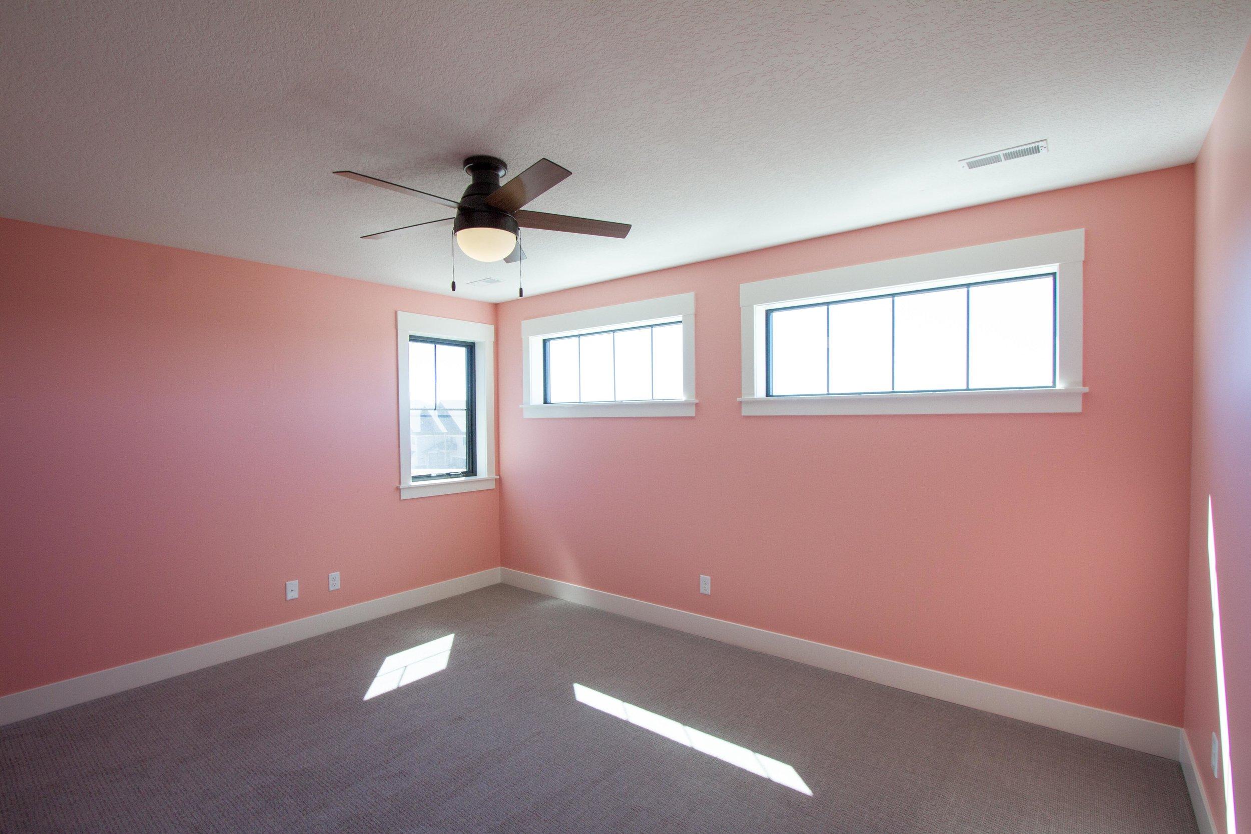 Next_Step_Homes-Bedroom_5.jpg