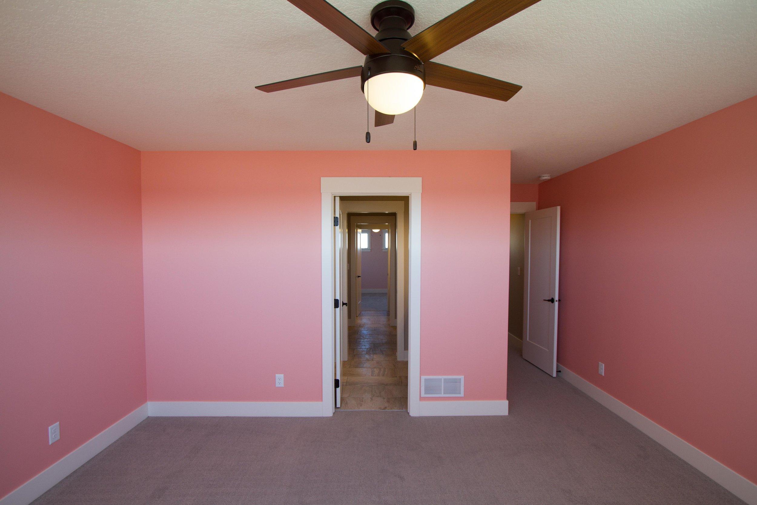 Next_Step_Homes-Bedroom_6.jpg