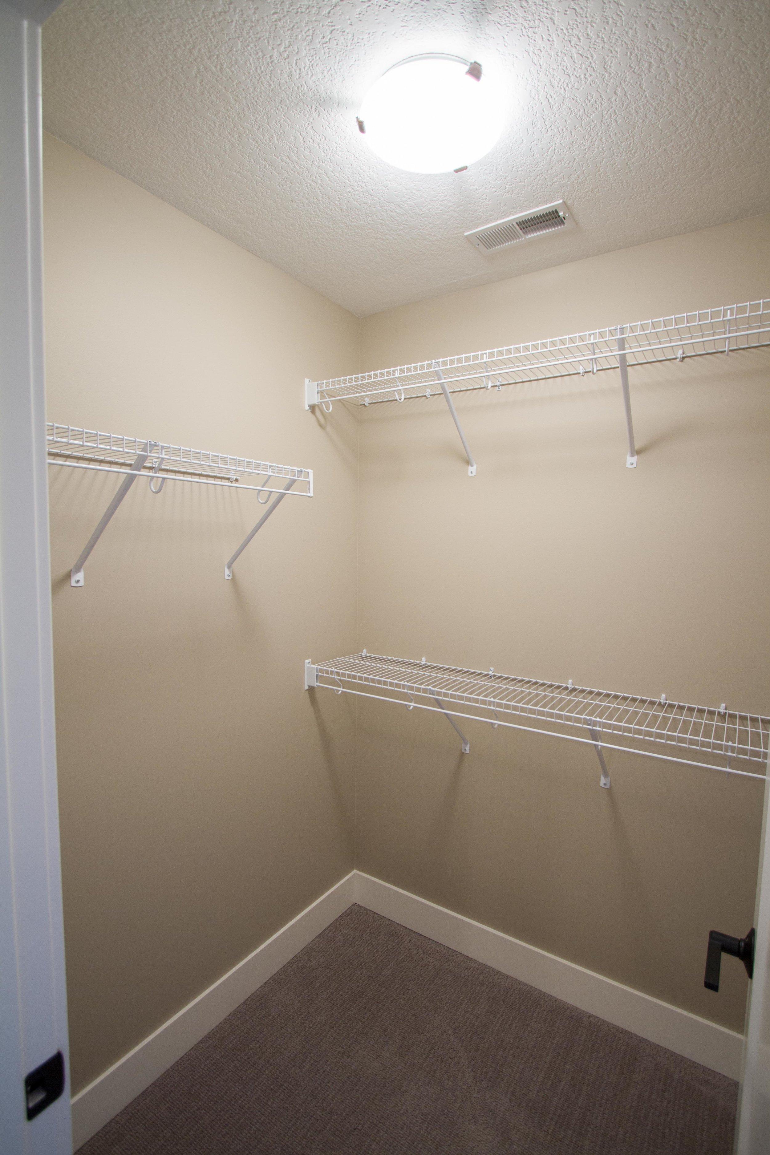 Next_Step_Homes-Bedroom_7.jpg