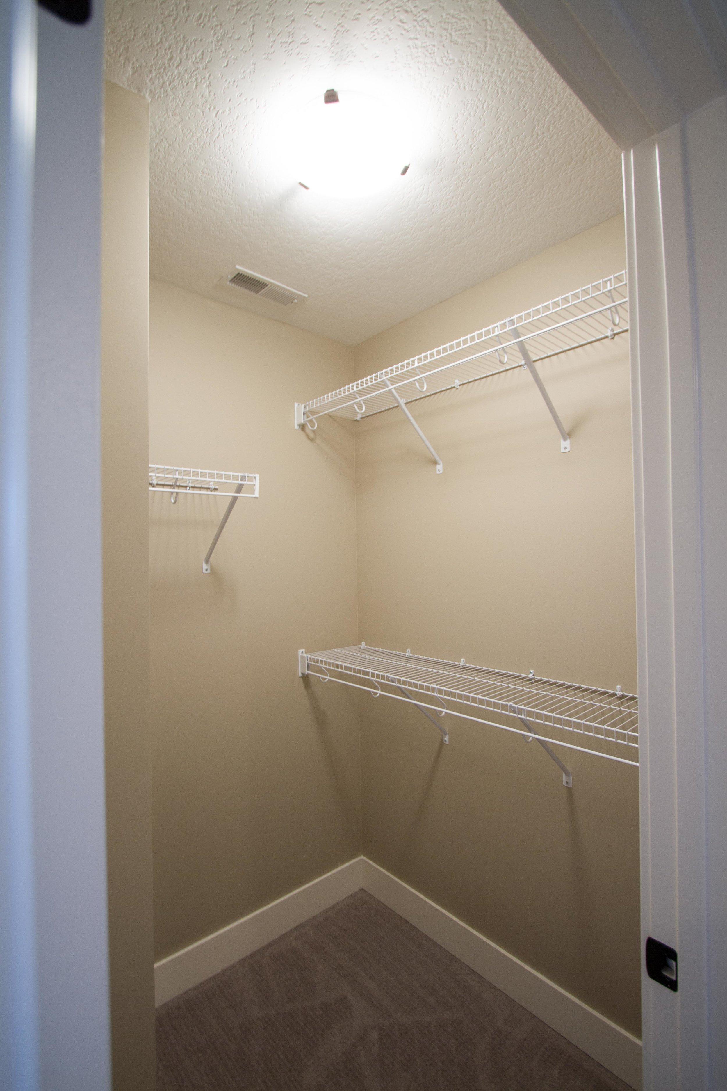 Next_Step_Homes-Bedroom_8.jpg