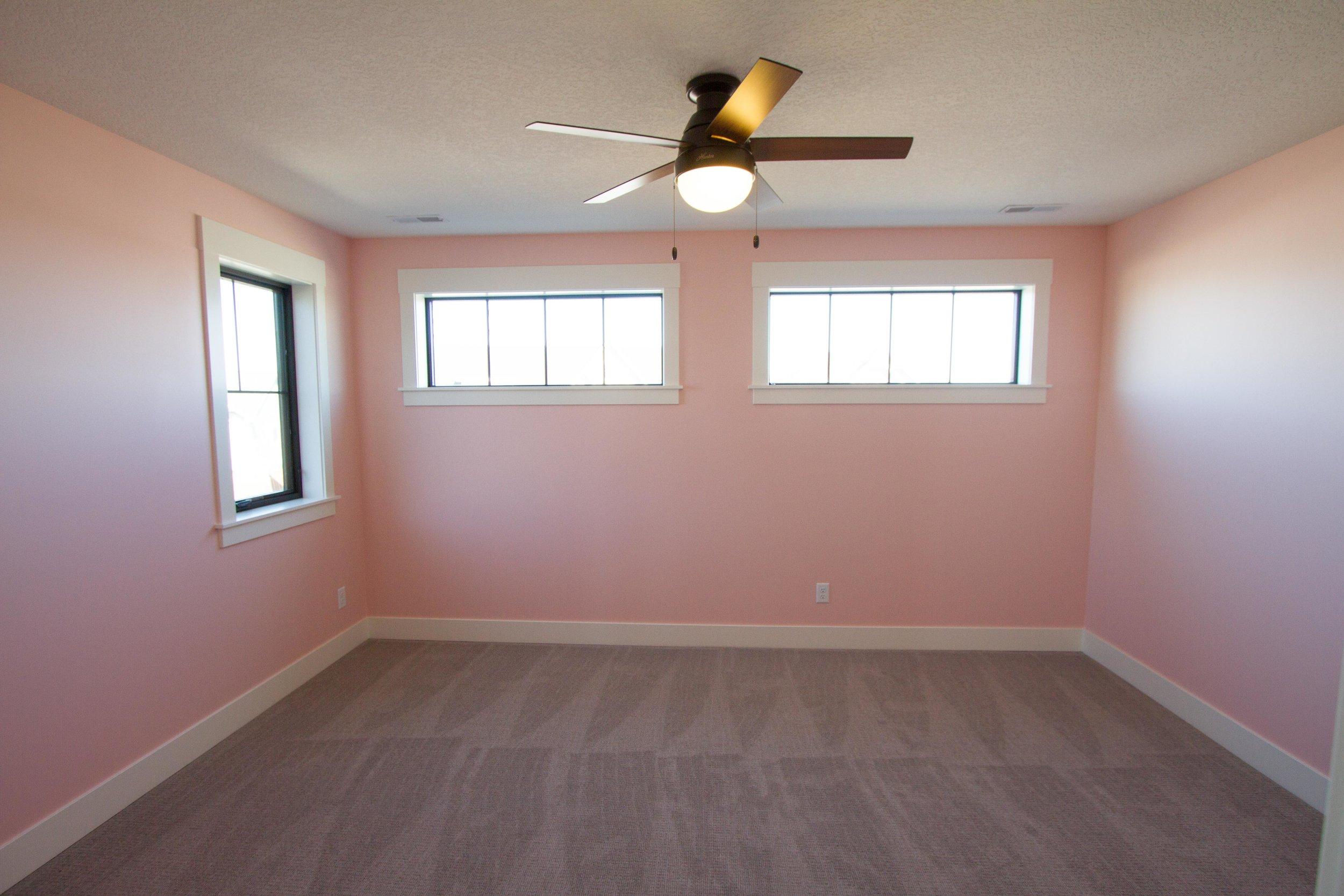Next_Step_Homes-Bedroom_9.jpg