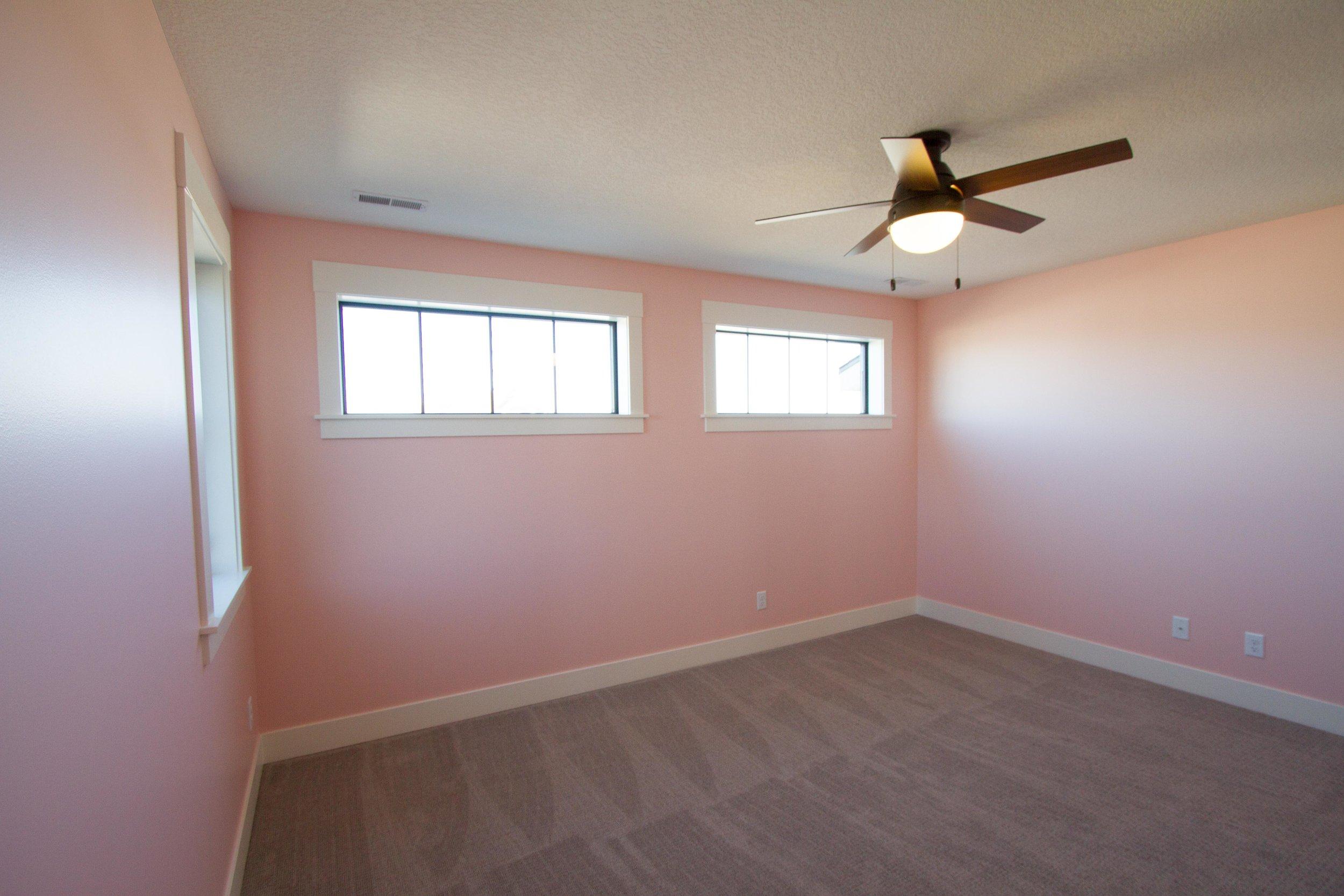 Next_Step_Homes-Bedroom_10.jpg