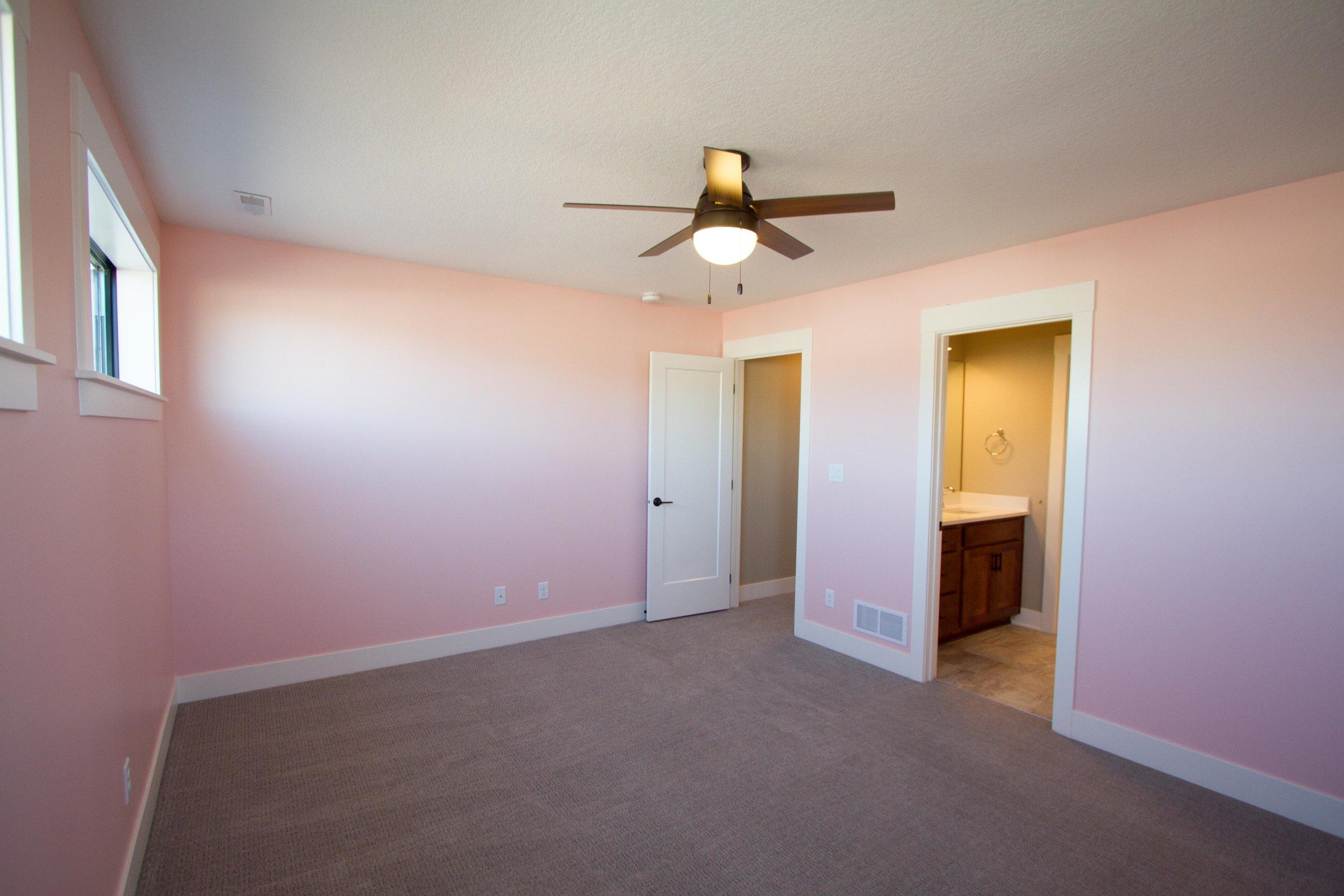 Next_Step_Homes-Bedroom_12.jpg