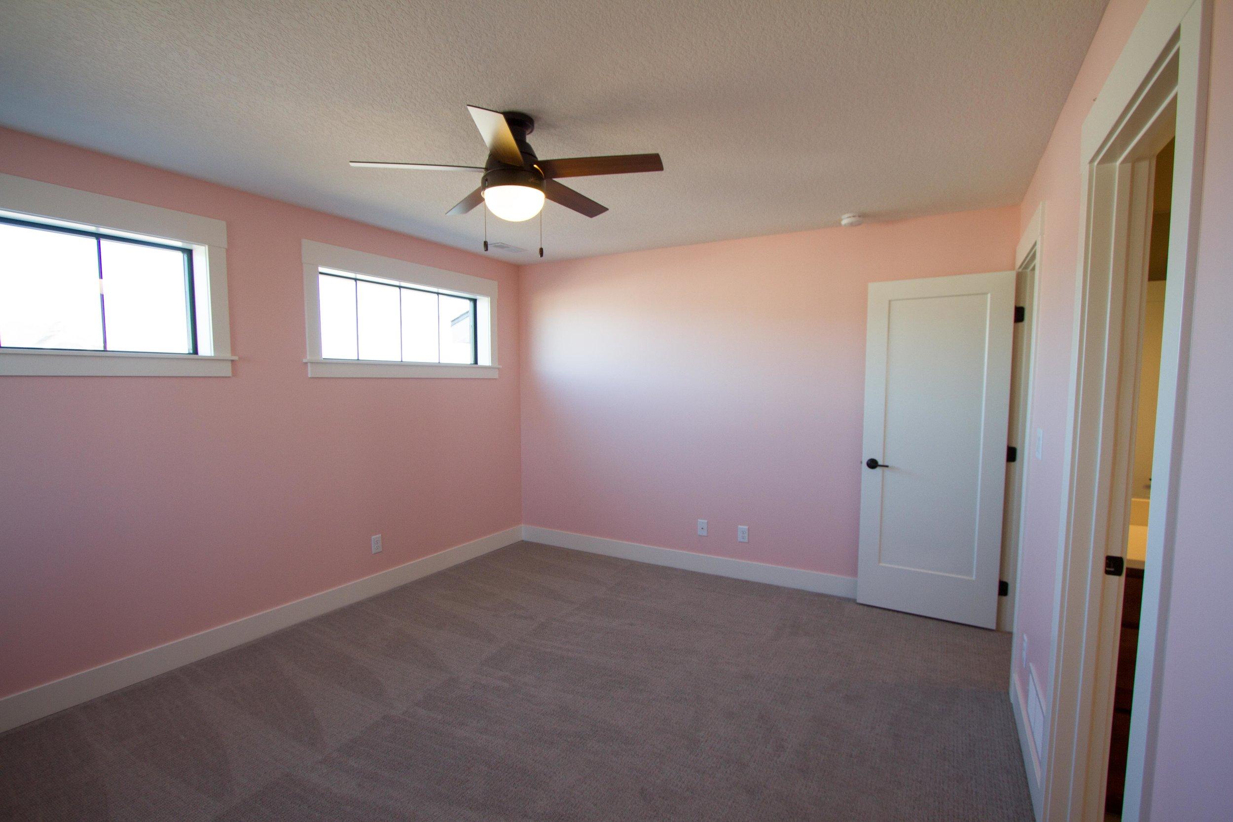 Next_Step_Homes-Bedroom_11.jpg