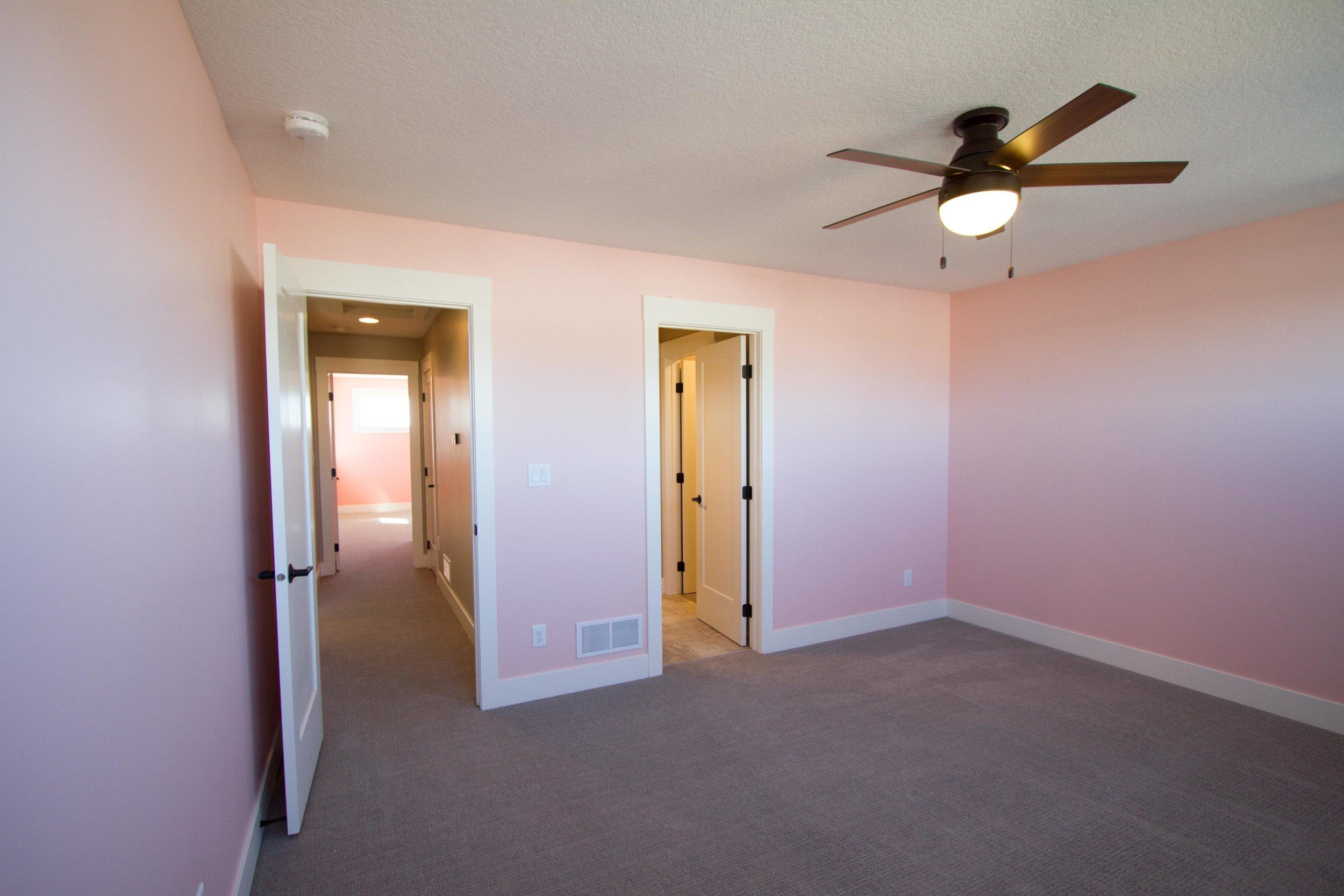 Next_Step_Homes-Bedroom_14.jpg