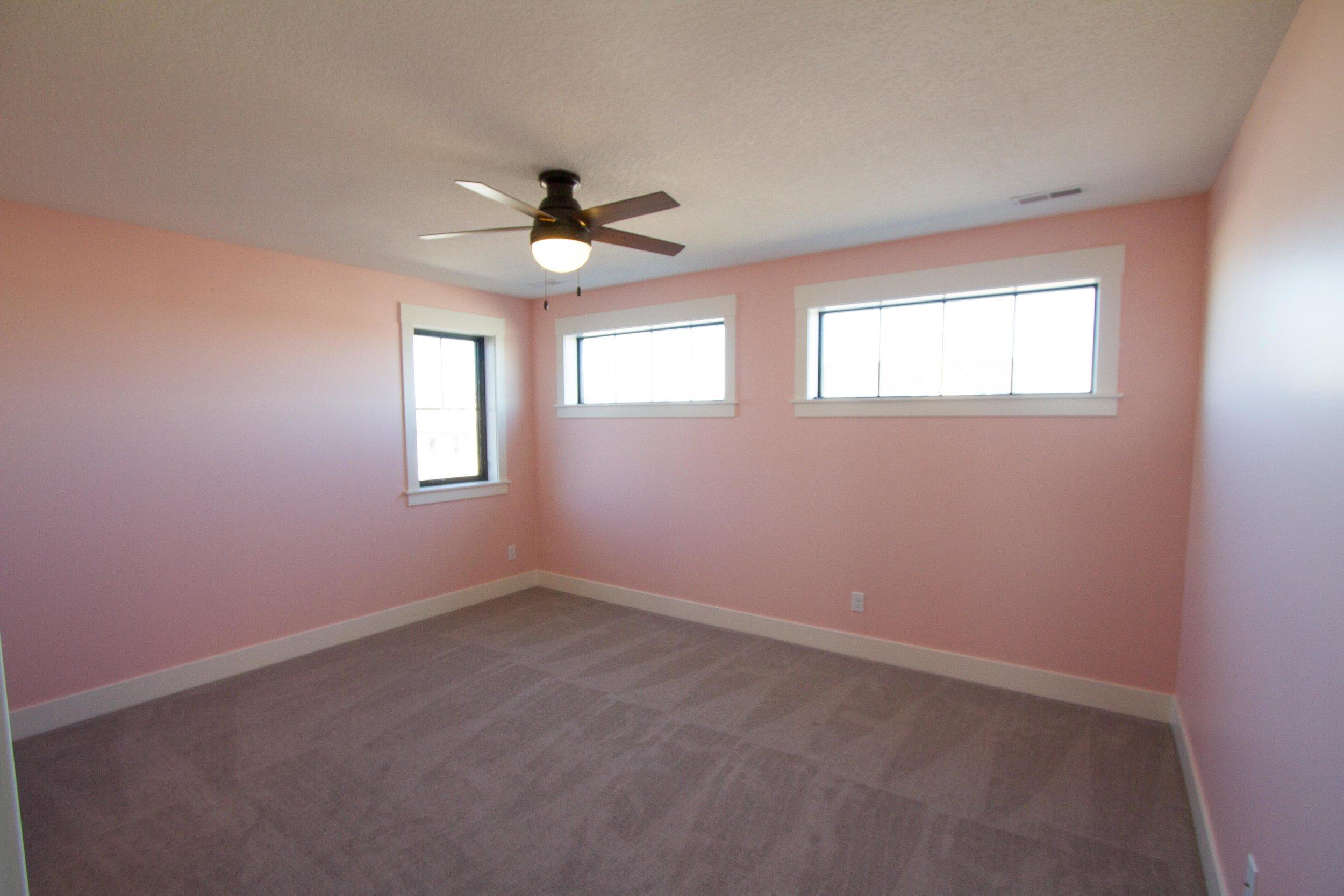 Next_Step_Homes-Bedroom_15.jpg