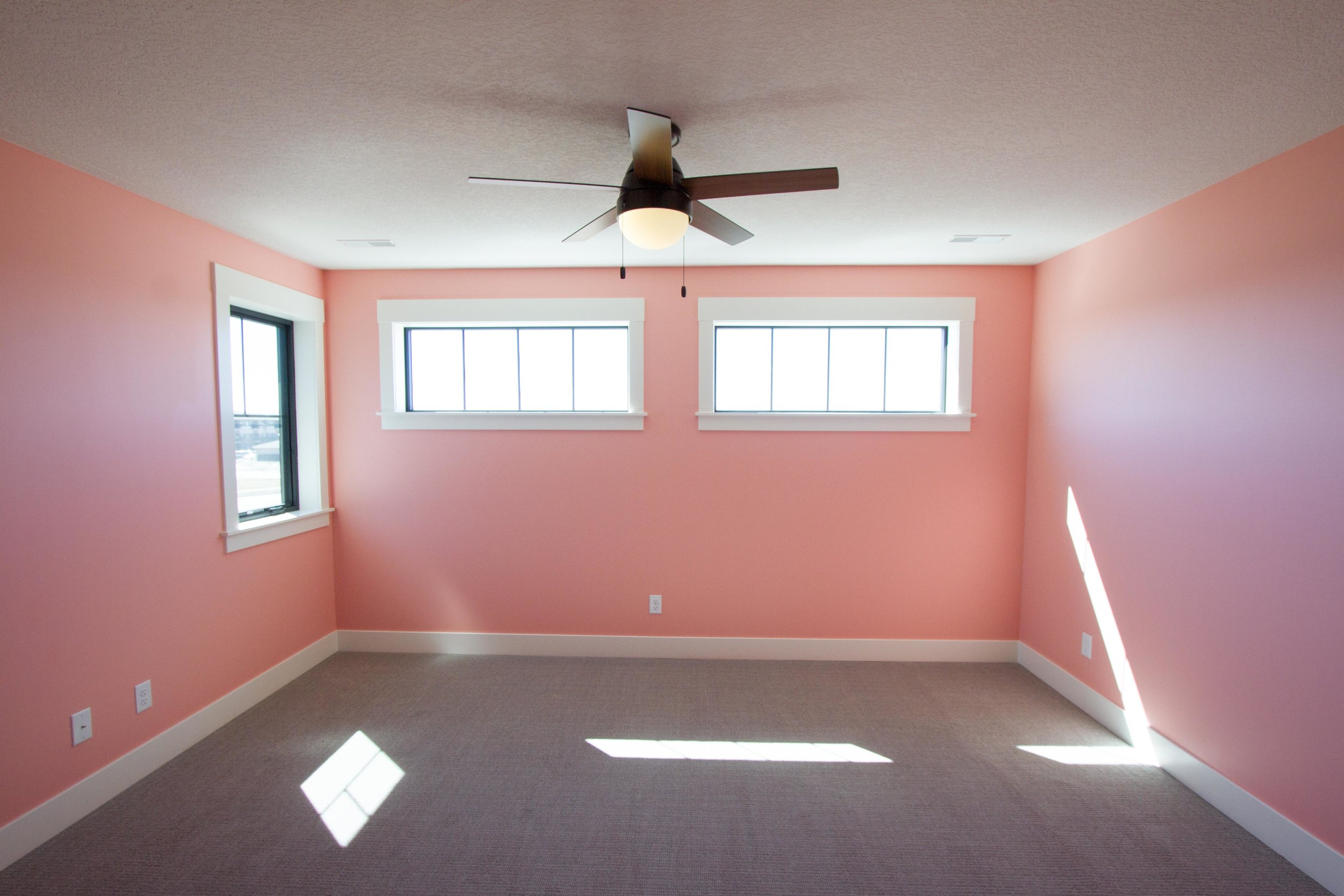 Next_Step_Homes-Bedroom_16.jpg