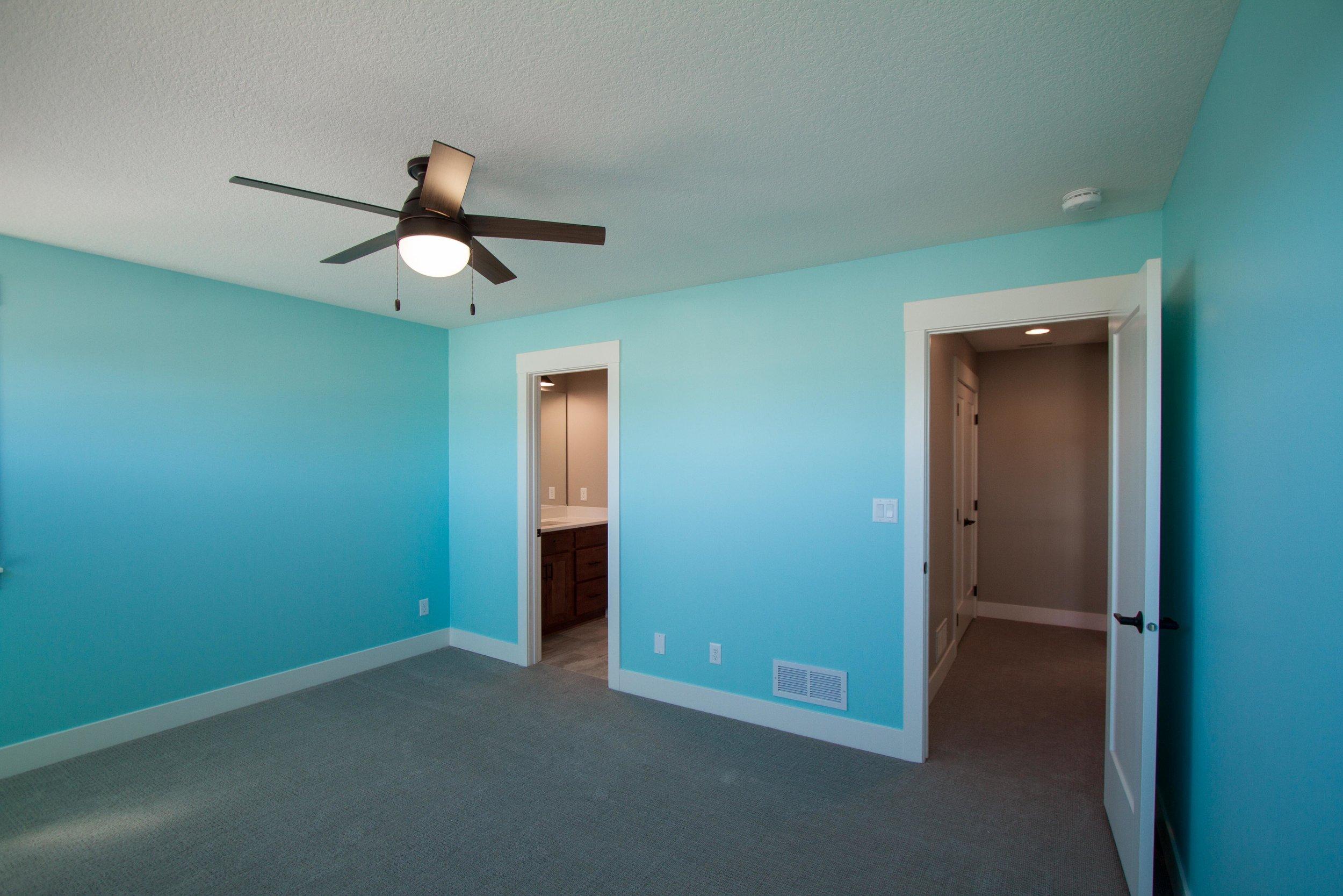 Next_Step_Homes-Bedroom_18.jpg