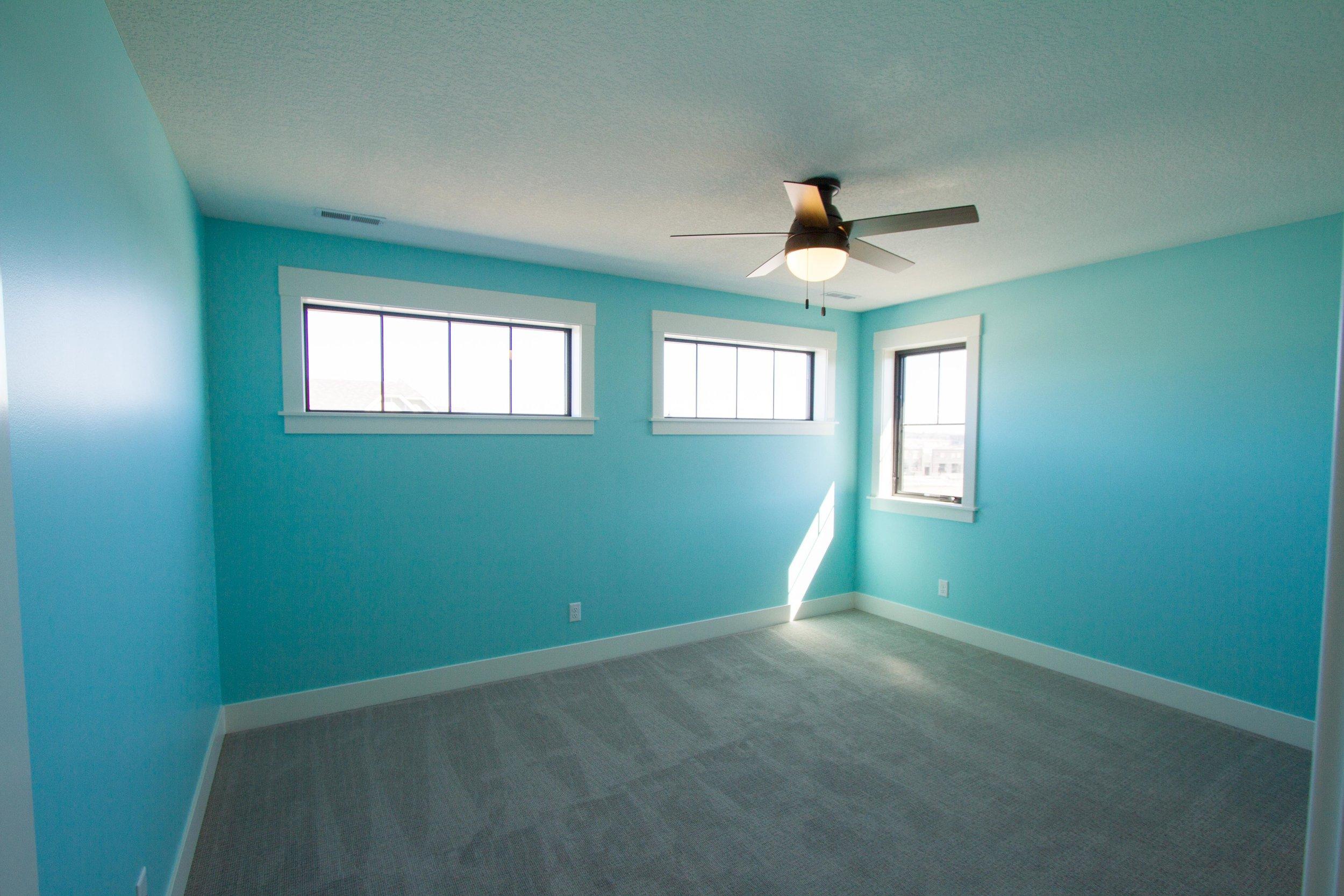 Next_Step_Homes-Bedroom_17.jpg