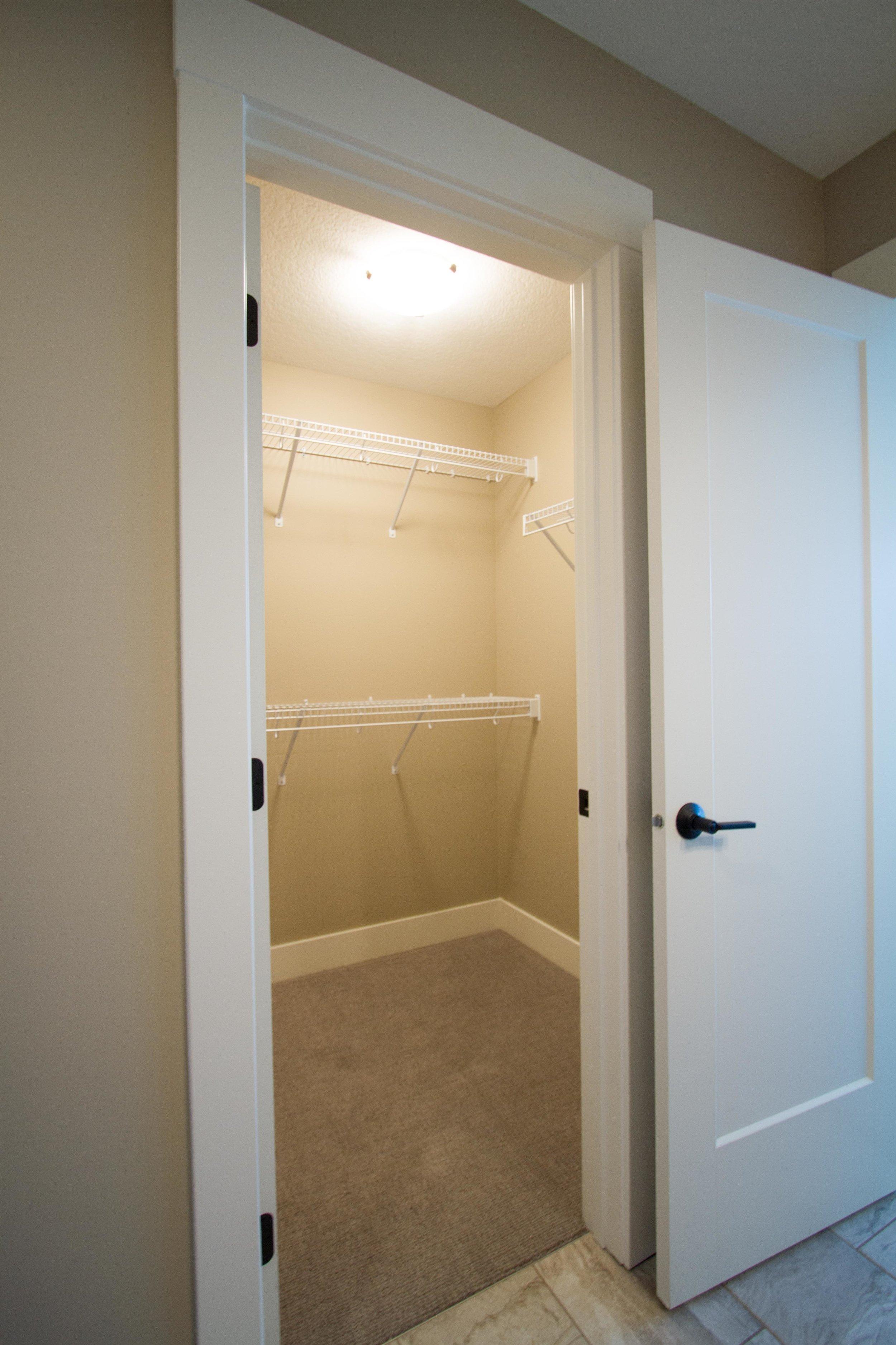 Next_Step_Homes-Bedroom_20.jpg