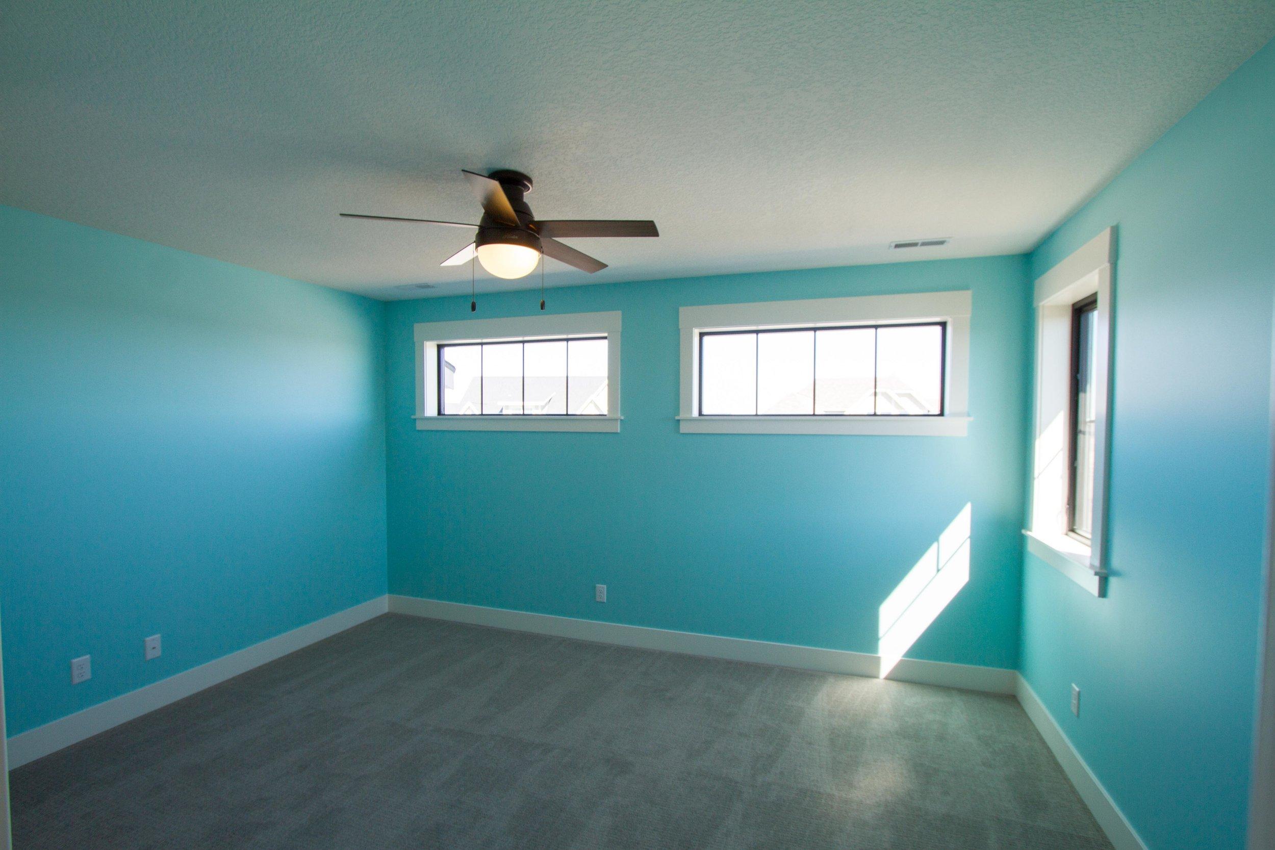 Next_Step_Homes-Bedroom_19.jpg