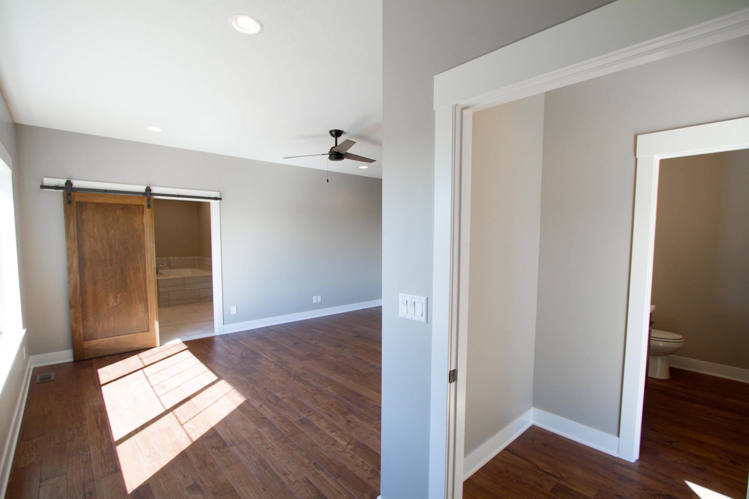 Next_Step_Homes-Bedroom_21.jpg