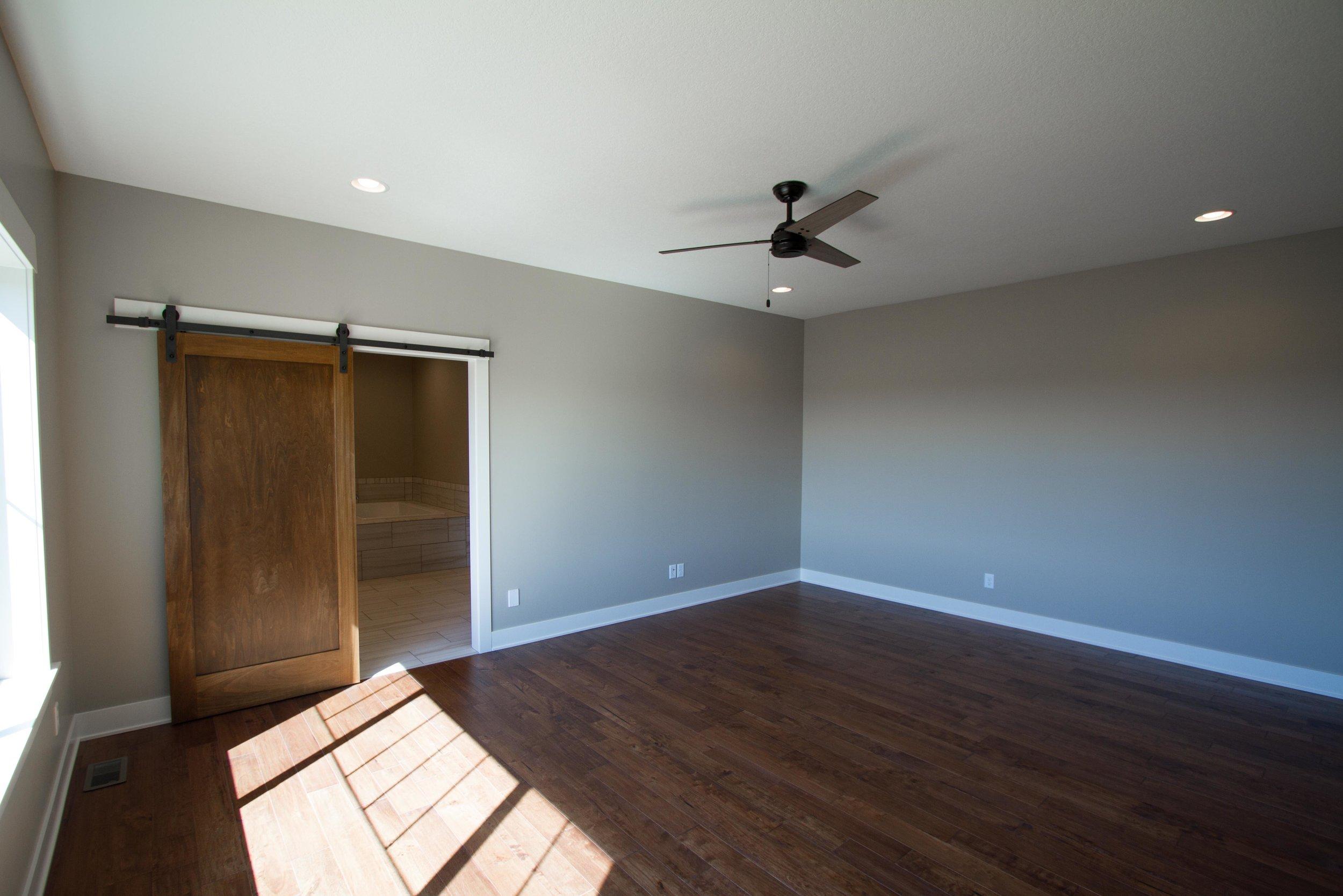 Next_Step_Homes-Bedroom_22.jpg