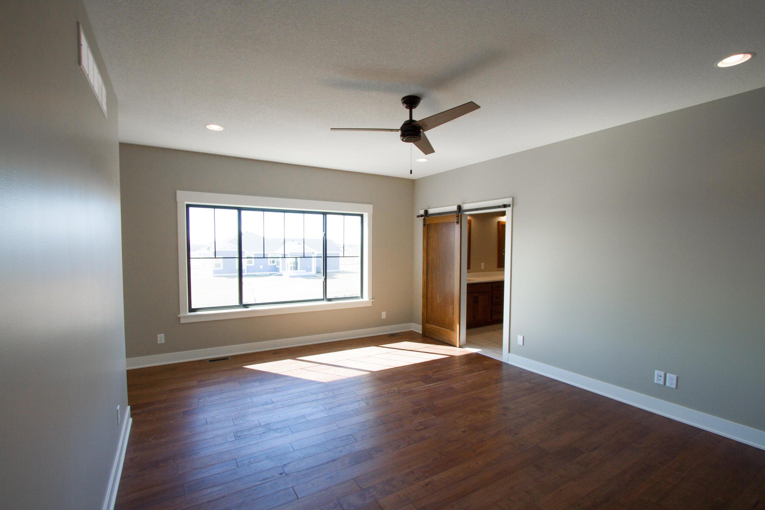 Next_Step_Homes-Bedroom_23.jpg