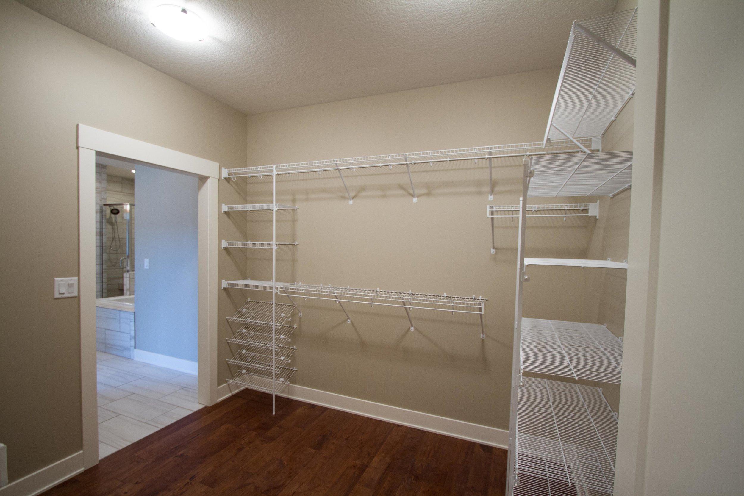 Next_Step_Homes-Bedroom_26.jpg