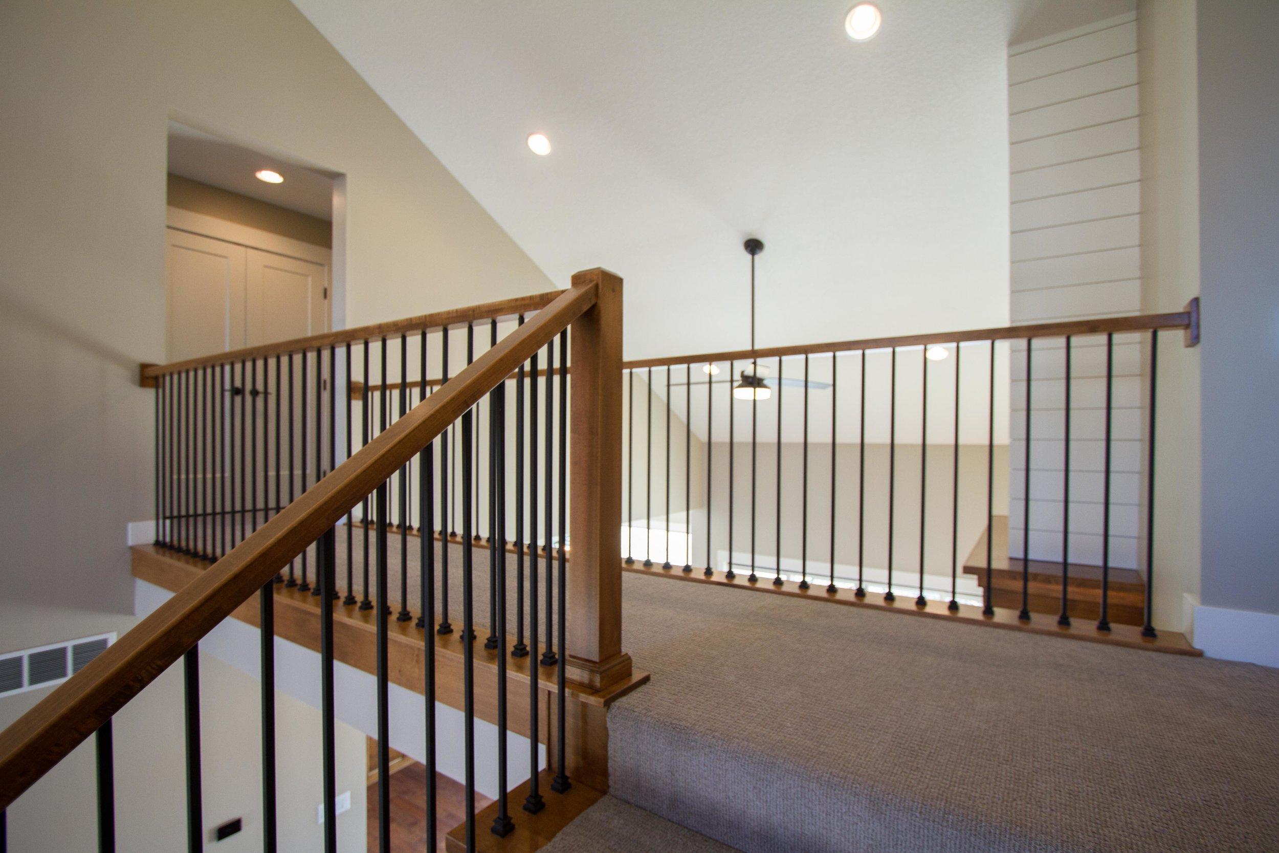 Next_Step_Homes-Entryway_2.jpg