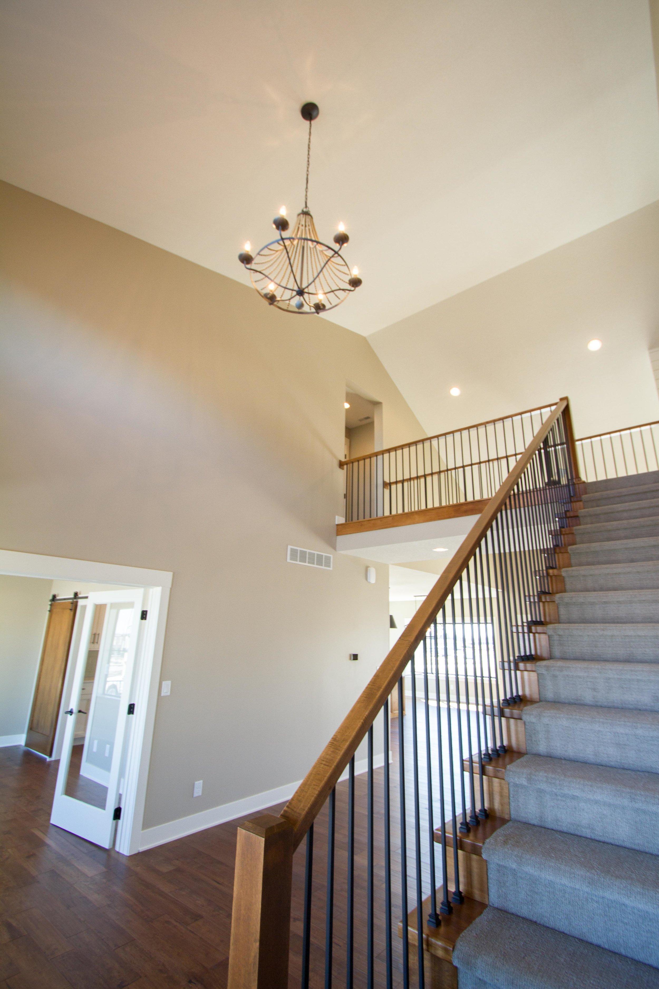 Next_Step_Homes-Entryway_4.jpg