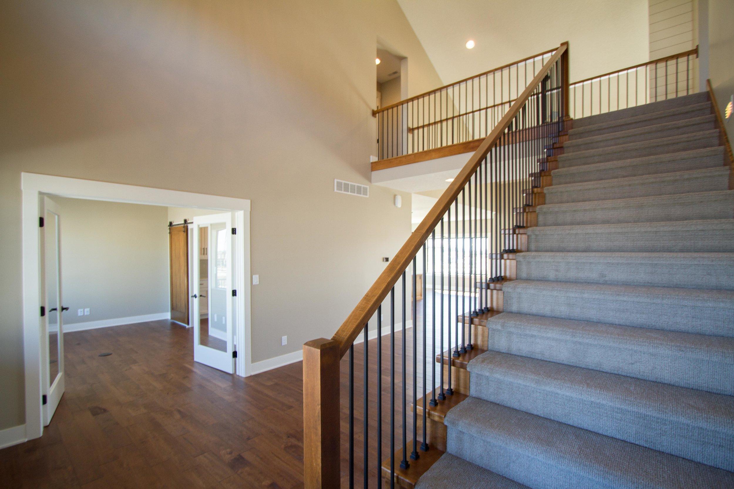 Next_Step_Homes-Entryway_3.jpg