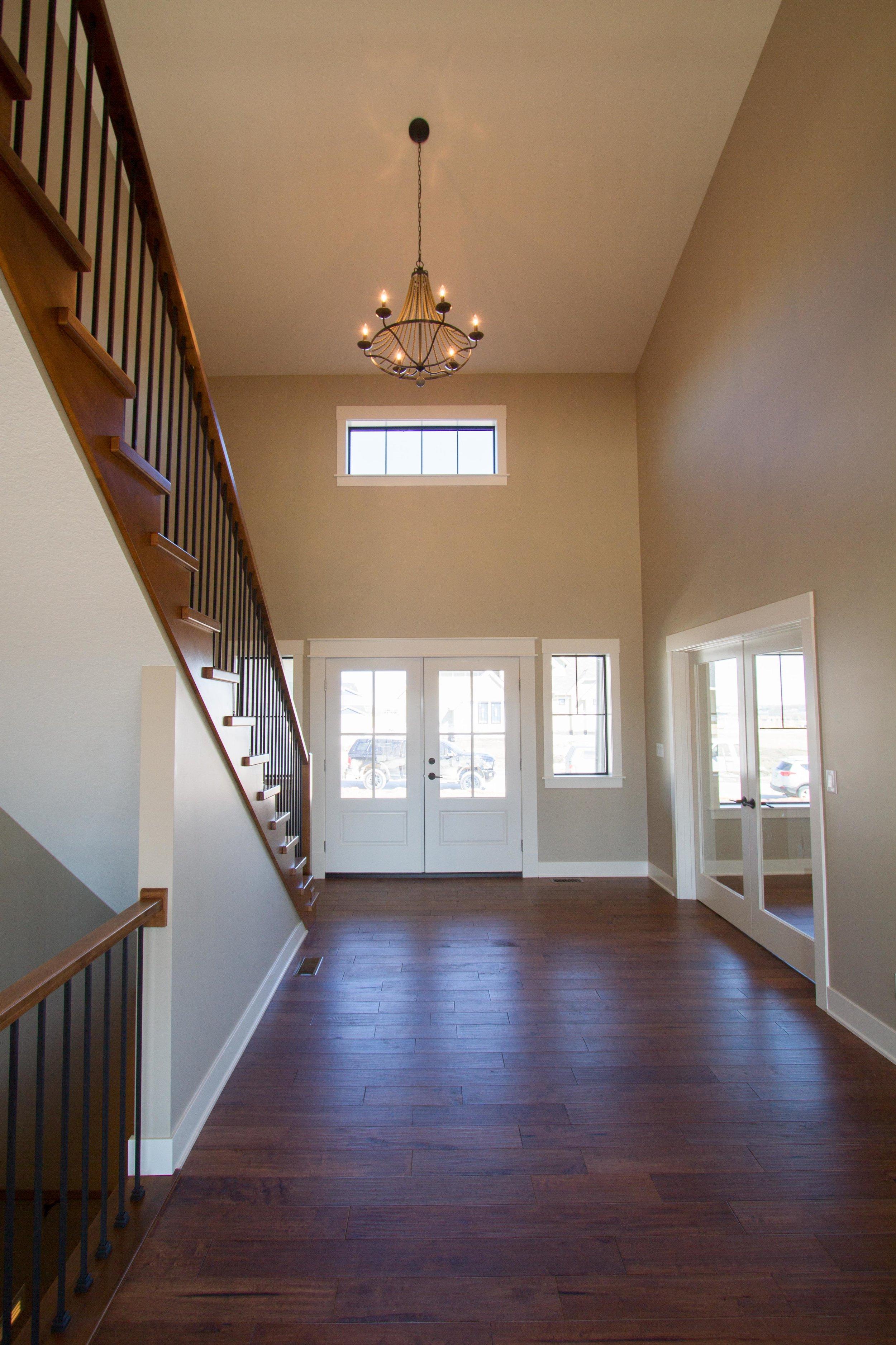 Next_Step_Homes-Entryway_5.jpg