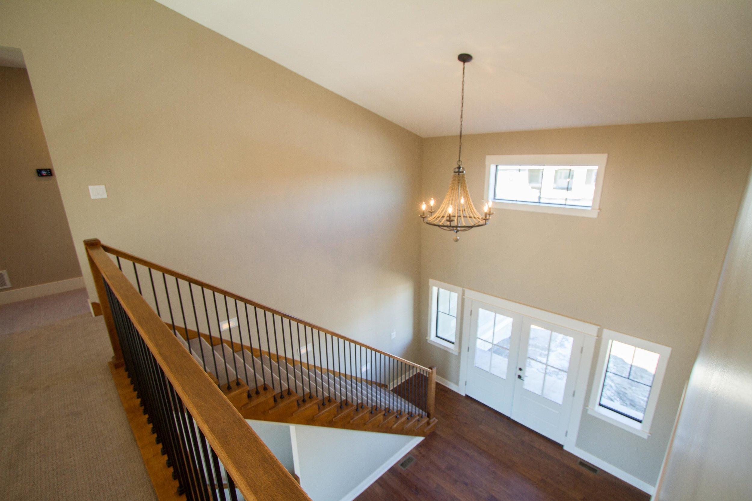 Next_Step_Homes-Entryway_8.jpg
