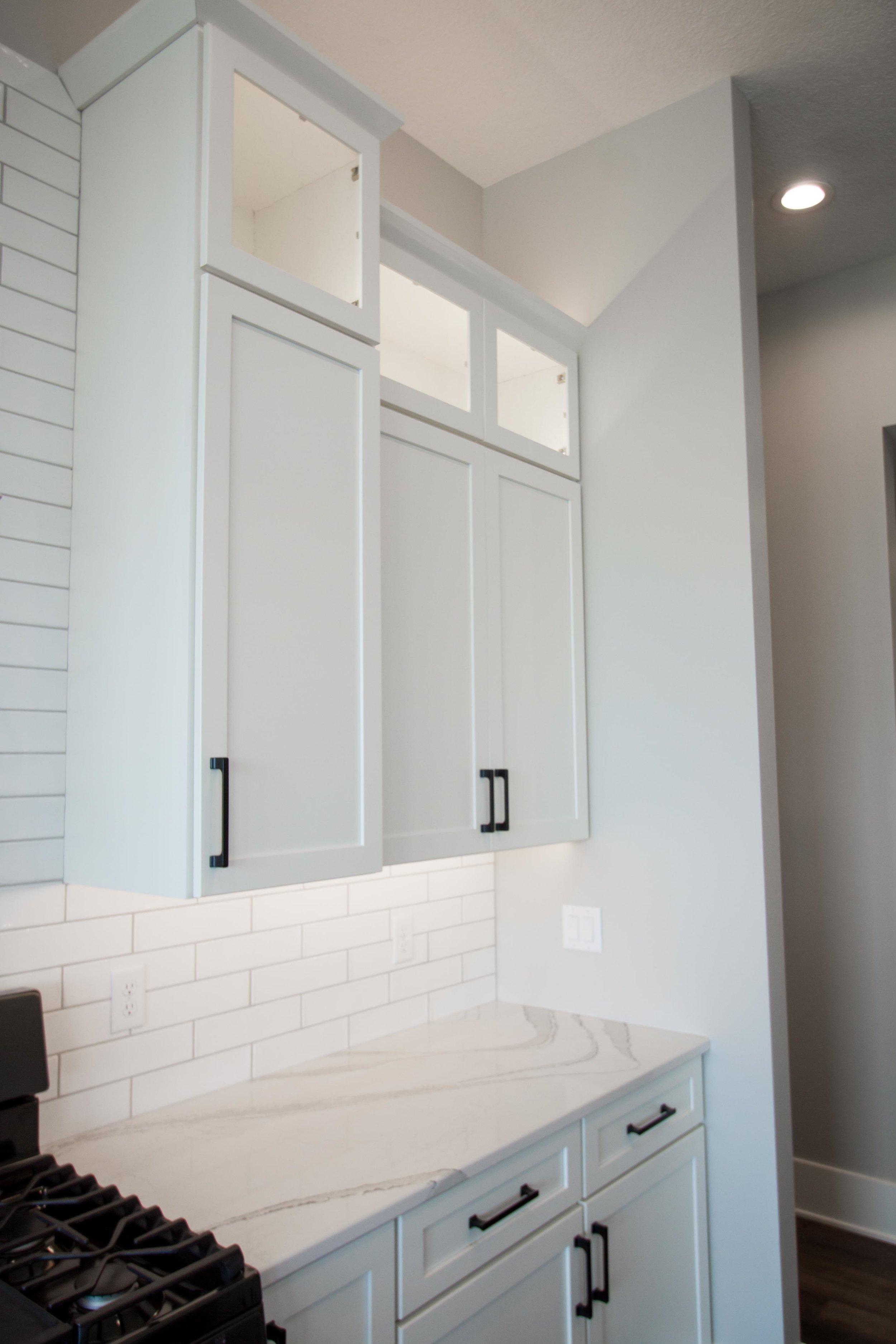 Next-Step-Homes_CH_Adel_Kitchen-02.jpg