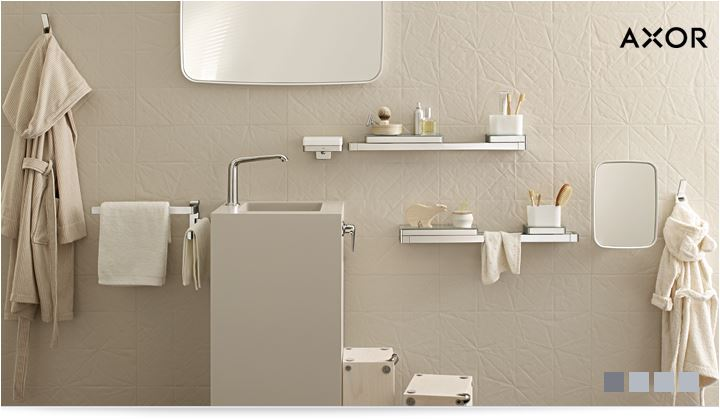 Hansgrohe Citterio accessories lifestyle.JPG