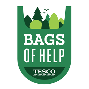 Bags-of-Help.png
