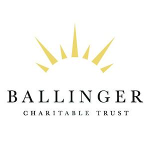 Ballinger.png
