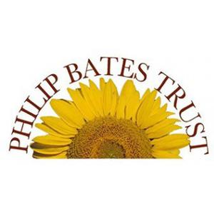 Philip-Bates-Trust.png