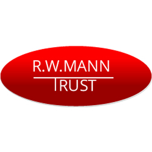 RW-Mann.png