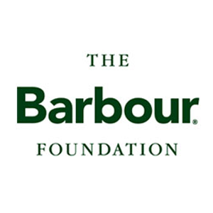The-Barbour-Foundation.png