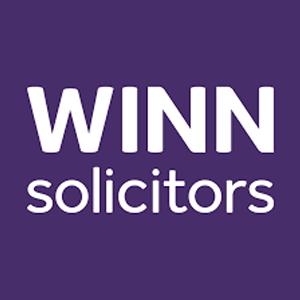 WINN-Solicitors.png