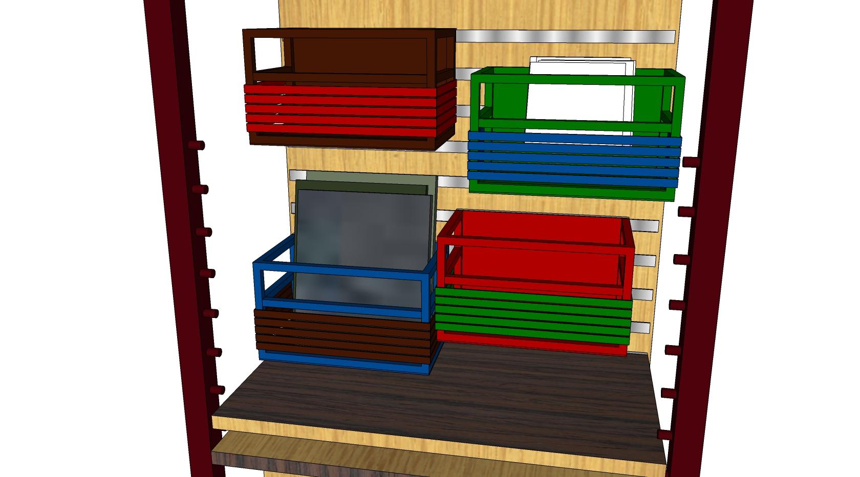 Module 3 balcony boxes.jpg