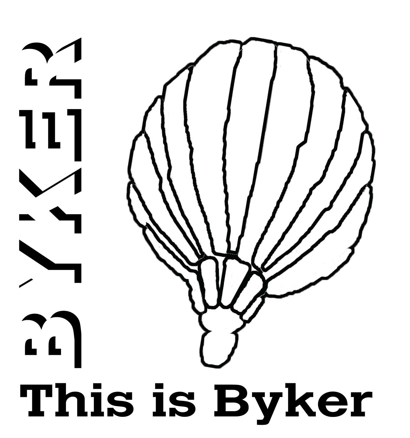 Balloon-B+W.jpg