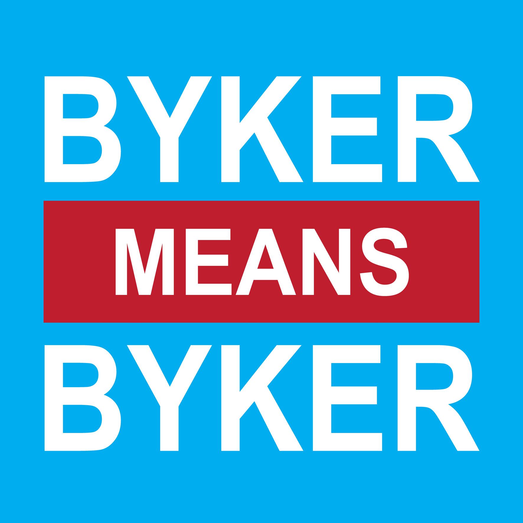 Byker-Means-Byker-clean.jpg