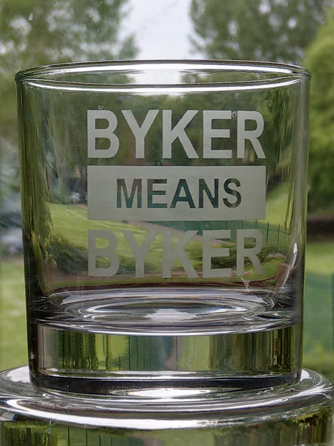 Byker-Means-Byker-Glass-3.jpg