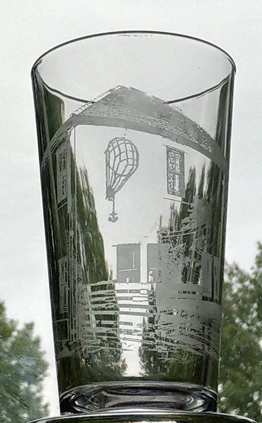 Erskine-Balloon-2.jpg