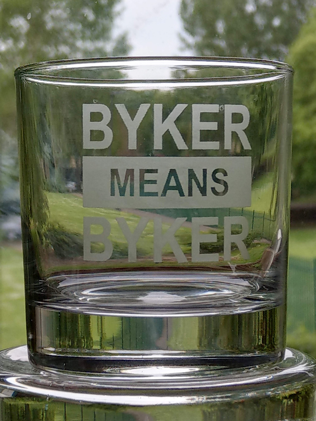 Byker-Means-Byker-Glass-3.jpg