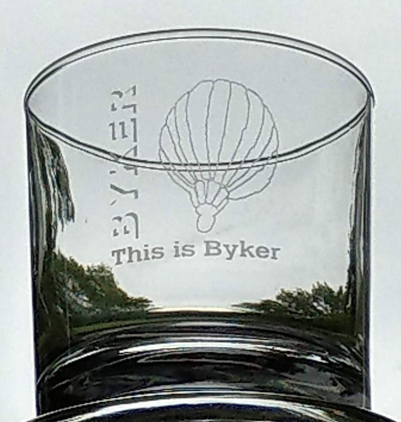 This-is-Byker-2.jpg