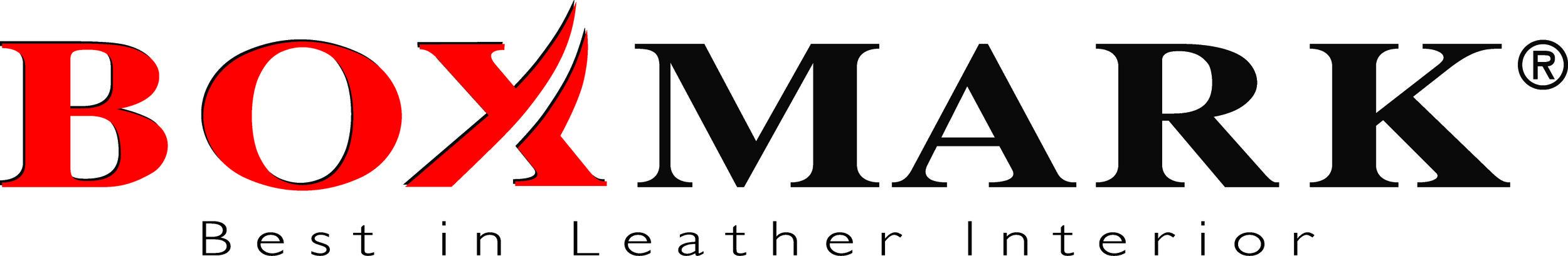 Logo Boxmark CMYK.JPG