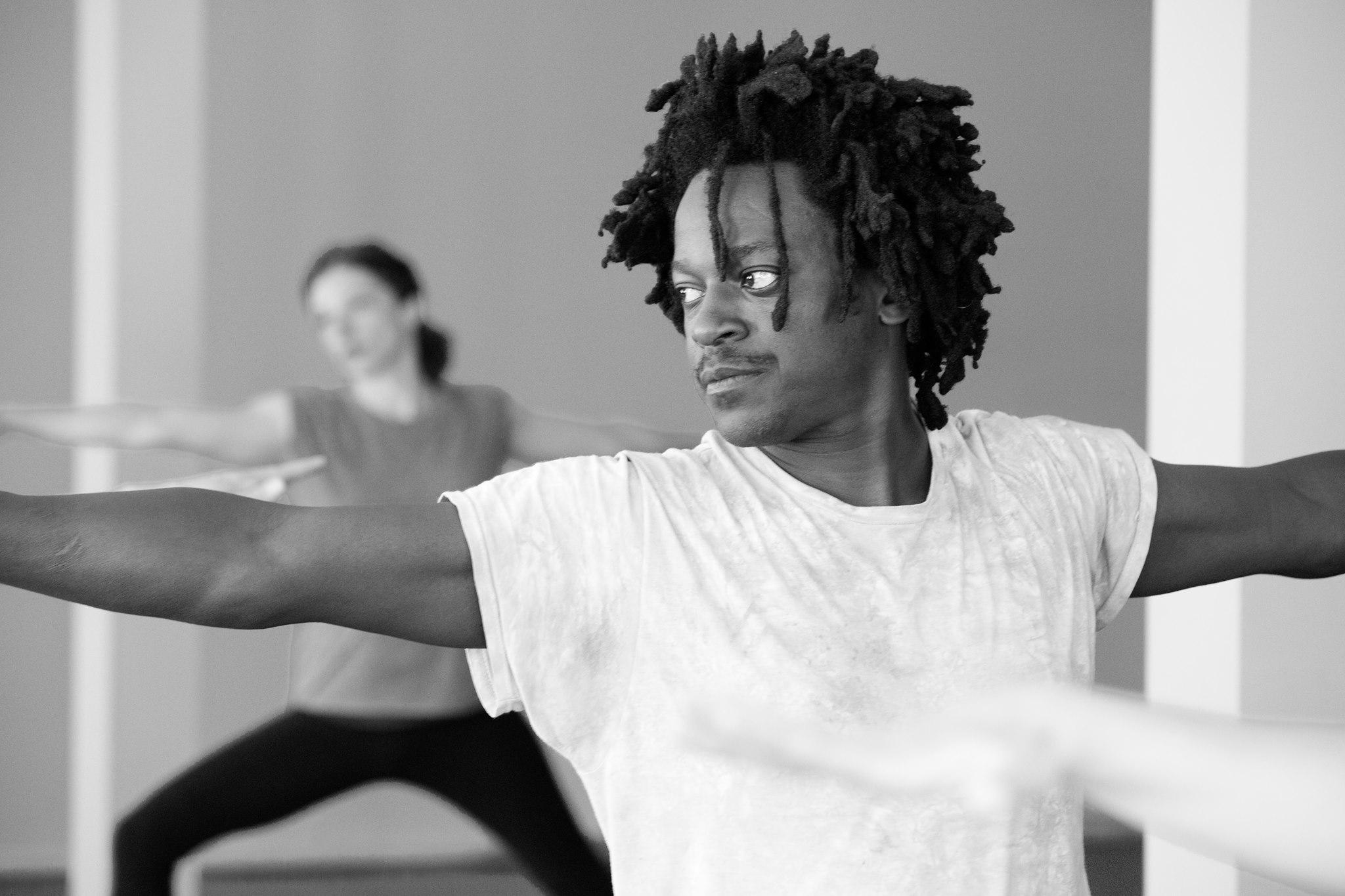 James Yoga.jpg