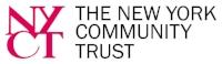 NYCT_logo_new BFM.jpg