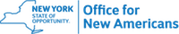NYS_Brand_ONA_3005C (1).png