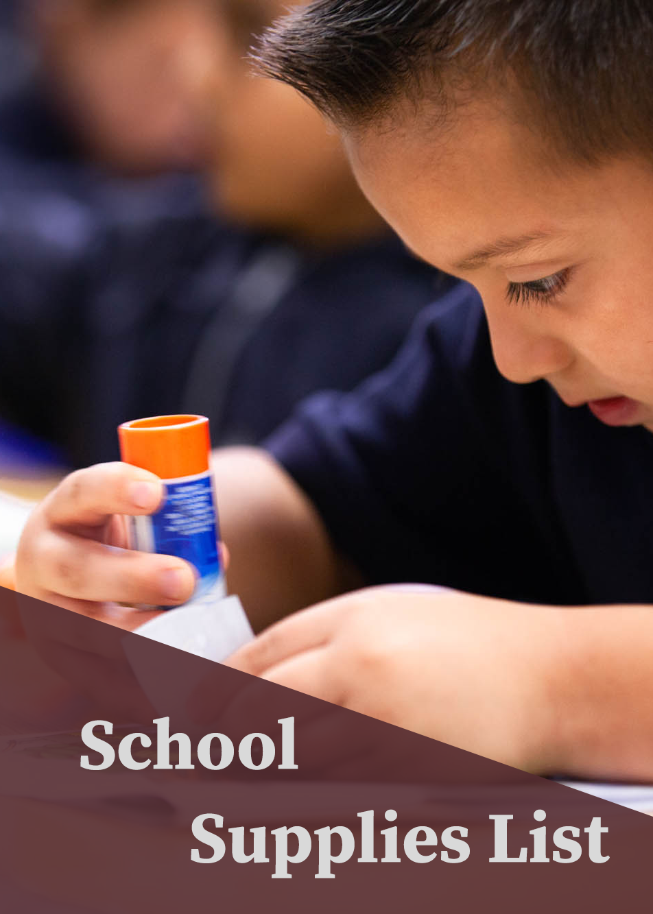 Elementary - School Supplies List.png