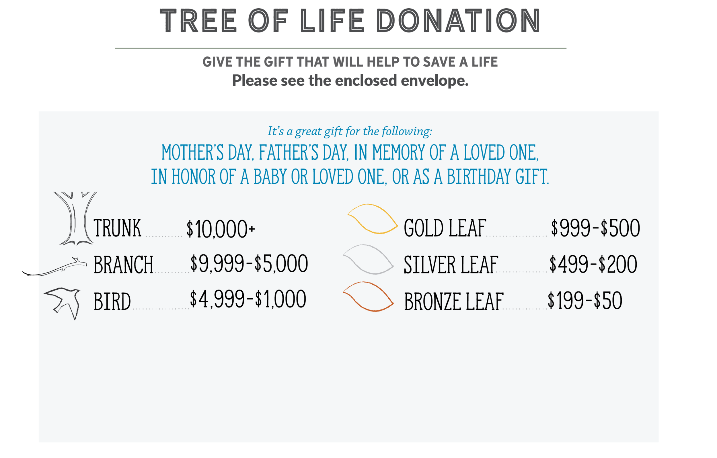 treeoflife_donation-01.png